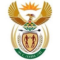Department of Water and Sanitation South Africa
