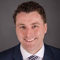 Investors Group - Jon Duplessis