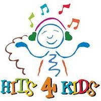 HITS4KIDS Tour