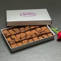 Kron Chocolatier - D.C.
