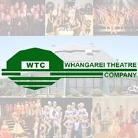 Whangarei Theatre Company