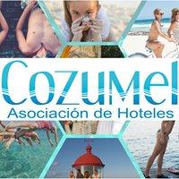 Asociación de Hoteles de Cozumel