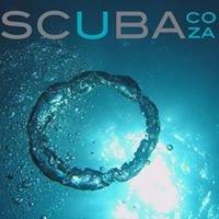 SCUBA.co.za