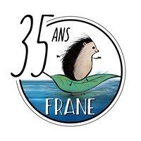 FRANE - Fédération de la Région Auvergne pour la Nature et l'Environnement