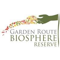 Garden Route Biosphere Reserve