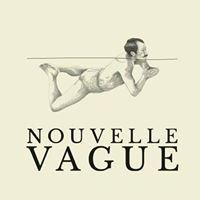 Agence Nouvelle Vague