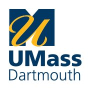 UMass Dartmouth School for Marine Science & Technology