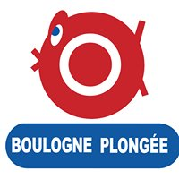 Boulogne Plongee