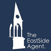 Tatiana Tensen - The EastSide Agent