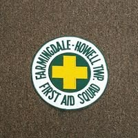 Farmingdale-Howell First Aid Squad