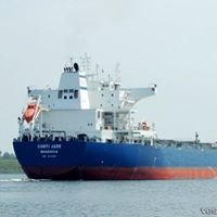 Scanmar Maritime Services, Inc.
