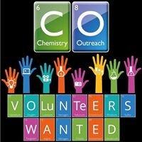 University of Otago Chemistry Outreach
