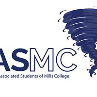 Associated Students of Mills College - ASMC