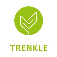 Trenkle Foods