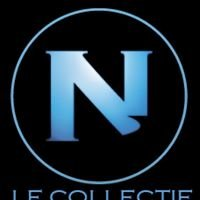 Collectif Nautimages