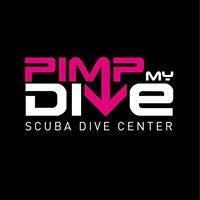 Pimp My Dive Koh Tao