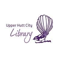 Upper Hutt Heritage