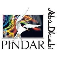 Pindar Sailing Abu Dhabi