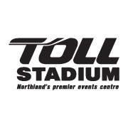 Toll Stadium