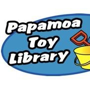 Papamoa Toy Library