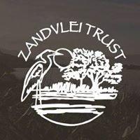 The Zandvlei Trust
