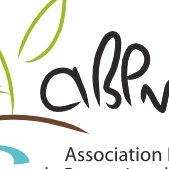 Association Belfortaine de Protection de la Nature - ABPN