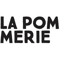La Pommerie