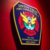 Tinton Falls Fire Company No. 1