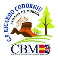 CEIP Ricardo Codorníu
