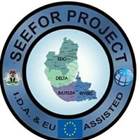 Edo State Seefor Project