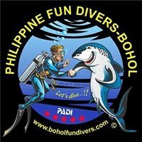 Philippine Fun Divers, Inc.