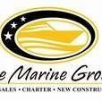 The Marine Group of Palm Beach, Inc.