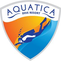 Aquatica Dive Resort - Timor Leste
