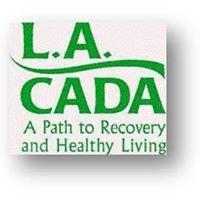 Los Angeles Centers for Alcohol and Drug Abuse