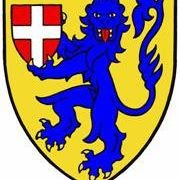 Dansk Heraldisk Selskab