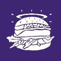 Réger Burger