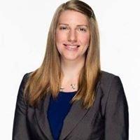 Rachael Paul - Investors Group