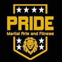 Pride Martial Arts and Fitness
