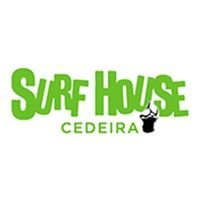 SurfHouse Cedeira