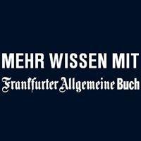 Frankfurter Allgemeine Buch