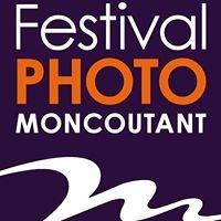 Festival photographique de Moncoutant