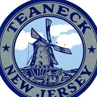 Township of Teaneck, NJ (Government)