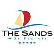 The Sands at St. Francis Bay