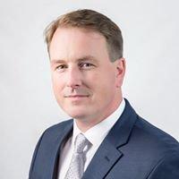 Adrian Chapman  IG Wealth Management