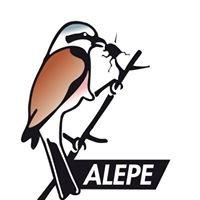 ALEPE