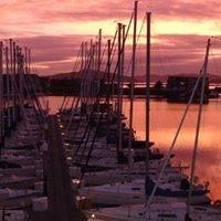 Brickyard Cove Marina