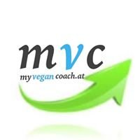 myvegancoach.at