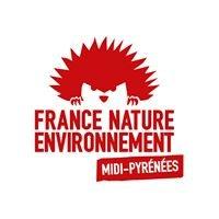 Fne Midi-Pyrénées
