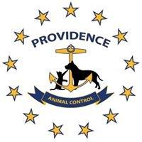 Providence Animal Control Center