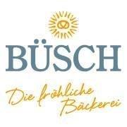 Büsch-TopStulle2016
